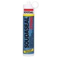 Soudaseal 270 HS белый 290 мл