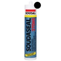 Soudaseal 270 HS черный 290 мл