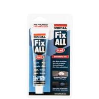 Fix All Flexi белый 80 мл