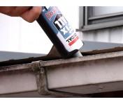 Fix All Flexi, универсальный МС-полимерный клей-герметик, белый, туба 290 мл