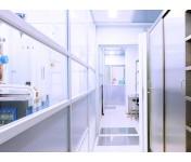 Soudaseal Cleanroom, МС-полимерный клей-герметик для чистых комнат, белый, туба 290 мл