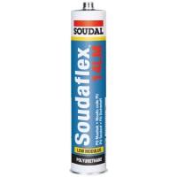 Soudalfex 14 LM серый 310 мл