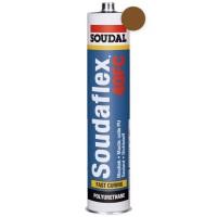 Soudaflex 40 FC коричневый 310 мл