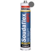 Soudaflex 40 FC серый 300 мл