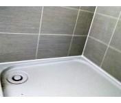 Нейтральный силиконовый герметик Soudal Строительство Ремонт, белый, туба 280 мл