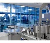 Silirub Cleanroom, силиконовый герметик для чистых помещений, белый, туба 310 мл