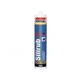 Silirub 2 бесцветный 300 мл