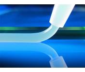 Универсальный силиконовый герметик Profil, бесцветный, туба 270 мл