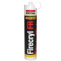 FireCryl FR белый