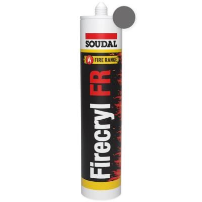 FireCryl FR серый