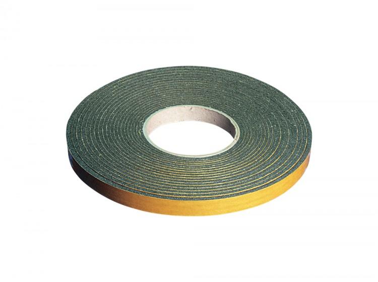 Soudaband Acryl, ПСУЛ-лента 30 мм, 8/40, рулон 4.3 м