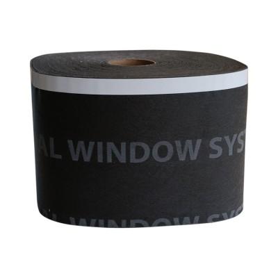 Soudal SWS Outside Standard, паропропускающая лента 70 мм, рулон 30 м