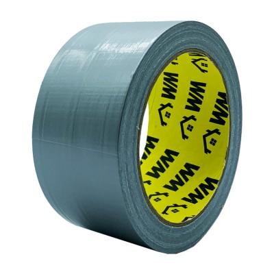 Армированный скотч 48мм х 25м TPL