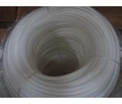 Изонел 10 мм сплошной, уплотняющий шнур для швов, бухта 500 м