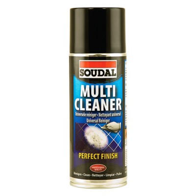 Multi Cleaner