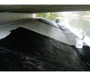 Макловица 170х75 мм, для битумных мастик и праймеров