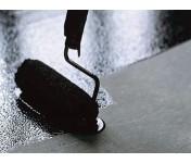 Валик в сборе 250 мм, для битумных праймеров