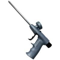 Soudal Compact Gun