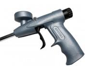 Soudal Compact Gun, легкий пистолет для монтажной пены