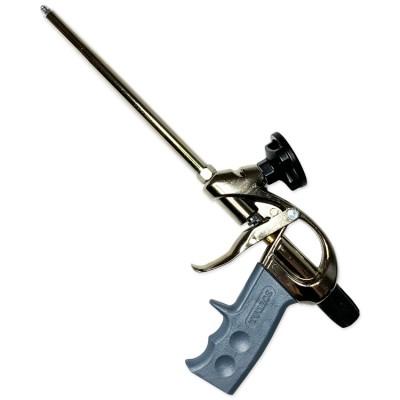 Soudal Profi Gun
