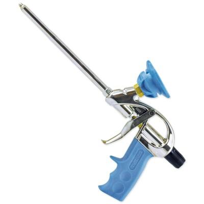 Soudal Profi gun Click&Fix