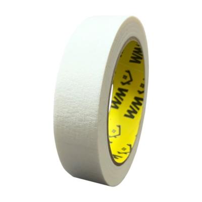Малярный скотч Эконом 25 мм