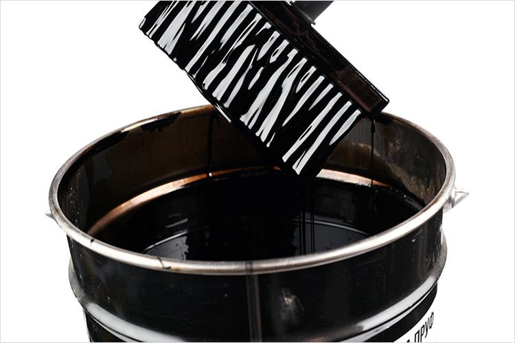Мастики «ТехноНИКОЛЬ» – многозадачные смеси на битумной основе